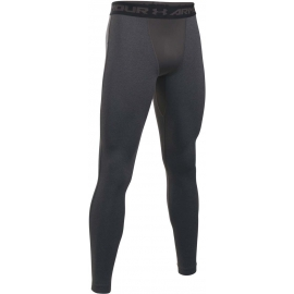 Under Armour UA CG ARMOUR LEGGING - Men's compression tights