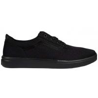 Vans MN CHAPMAN LITE - Men's sneakers