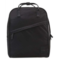 Vans STANDOUT BACKPACK - Unisex backpack