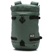 Vans CLAMBER BACKPACK - Men's backpack