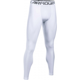 Under Armour HG ARMOUR 2.0 LEGGING - Men's compression tights