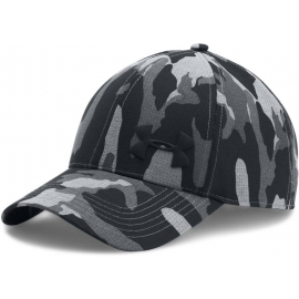 Under Armour MEN´S AIRVENT CORE CAP