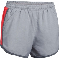 Under Armour FLY BY SHORT - Women's shorts