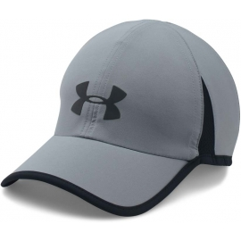 Under Armour MEN´S SHADOW CAP 4.0