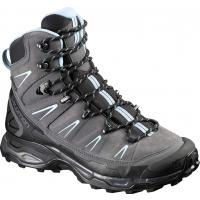 Salomon X ULTRA TREK GTX W - Women's hiking shoes
