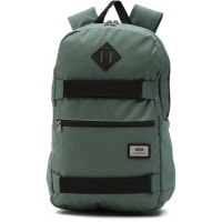 Vans AUTHENTIC III SKATEPACK - Men's skate backpack