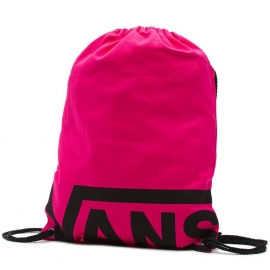 Vans BENCHED NOVELTY BAG - Women's gymsack