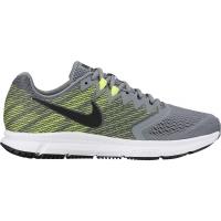 Nike AIR ZOOM SPAN 2 M - Men's running shoes