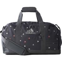 adidas 3S PER TB W S - Sports bag