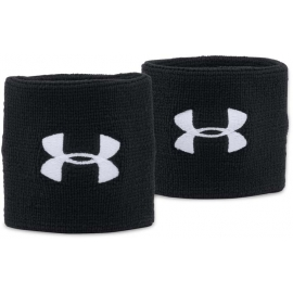 Under Armour UA PERFORMANCE WRISTBANDS - Wristbands