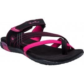 Crossroad OPELI - Women's sandals