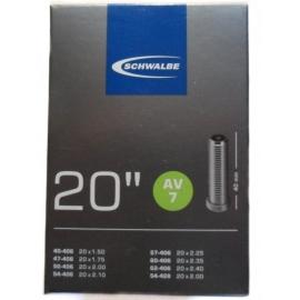 Schwalbe 20 AV7