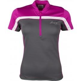 Arcore BETT - Women's cycling jersey
