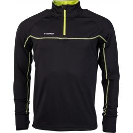 Head DEREK - Men's functional sweatshirt