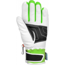 Reusch TRAINING R-TEX XT