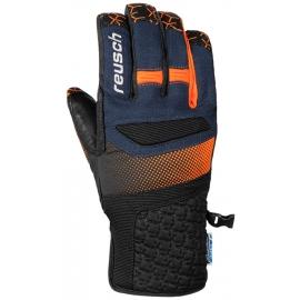 Reusch STUART R-TEX XT - Ski gloves