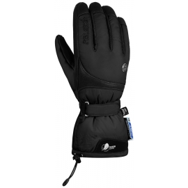 Reusch NURIA R-TEX XT - Women's winter gloves