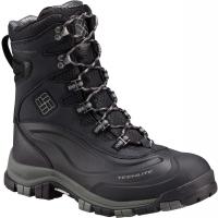 Columbia BUGABOOT PLUS OMNI-HEAT MICHELIN - Men's winter shoes
