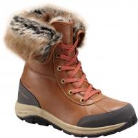 Columbia BANGOR OMNI-HEAT - Women's winter shoes
