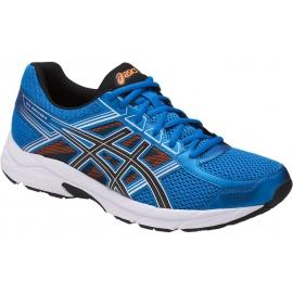 Asics GEL-CONTEND 4M - Men's running shoes