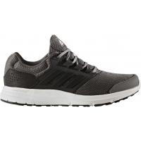 adidas GALAXY 4 M - Men's running shoes