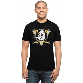 47 NHL ANAHEIM DUCKS - Men's T-shirt