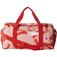 adidas GOOD TBS GR1 - Women's bag