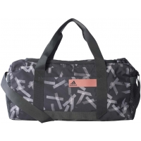 adidas GOOD TB S G2 - Sports bag