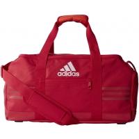 adidas 3S PER TB S - Sports bag