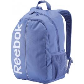 Reebok SPORT ROY BKP - Backpack