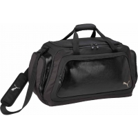 Puma ELITE MEDIUM BAG - Sports bag