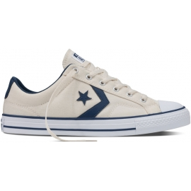 Converse STAR PLAYER - Men's sneakers