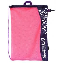 Saekodive SWIMBAG - Swimming bag