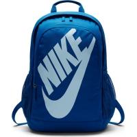 Nike SPORTSWEAR HAYWARD FUTURA - Men's backpack