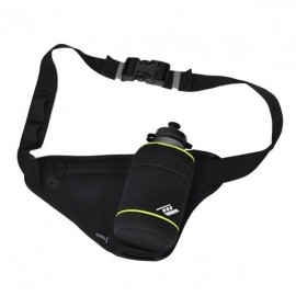 Rucanor BOTTLE BELT 1 - Running bottle belt
