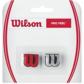 Wilson PRO FEEL RDSI