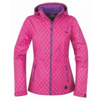 Loap PAULINA - Women's softshell jacket