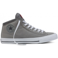 Converse CHUCK TAYLOR ALL STAR High Street - Men's sneakers