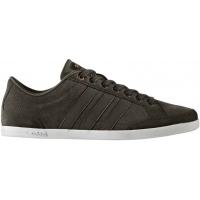 adidas CAFLAIRE - Men's shoes