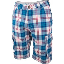 Willard BASILIO - Men's shorts