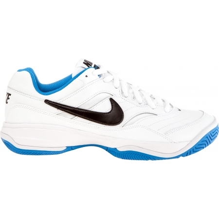 Nike Court Lite Tennis Shoes Review