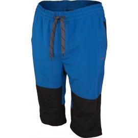 Head FABIEN - Men's 3/4 length trousers