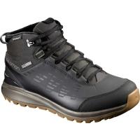 Salomon KAIPO CS WP 2 - Men's winter shoes
