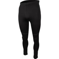 Head DALIBOR - Men's functional pants
