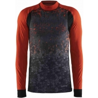 Craft ACTIVE EXTREME 2.0 - Men's functional T-shirt