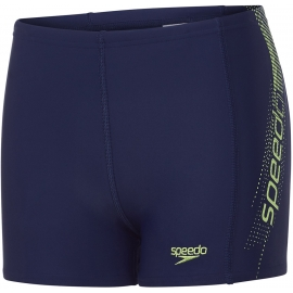 Speedo SPORTS LOGO PANEL AQUASHORT