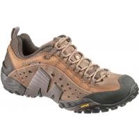 Merrell INTERCEPT - Men's outdoor shoes