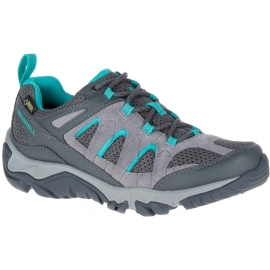 Merrell OUTMOST VENT GTX - Women's outdoor shoes