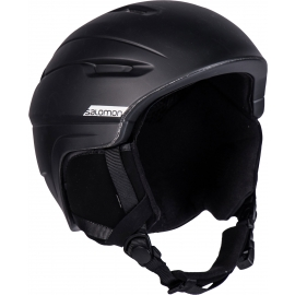 Salomon RANGER ACCESS C.AIR - Ski helmet