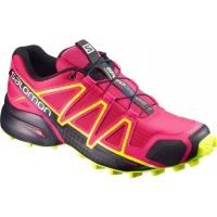 Salomon SPEEDCROSS 4 W - Women's trail shoes